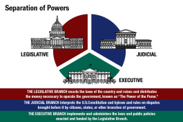Separation-of-Powers-Graphic.jpg