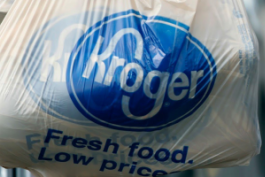 kroger_bag_list.png