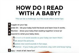 ReadWithBabyList.jpg