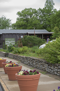 In Addition To Educational Programs For Schools, Organizations And Garden  Clubs, The Civic Garden Center Of Greater Cincinnati Hosts Classes And  Programs ...