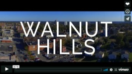 Walnut-Hill-OTG-Video-Cover-Listing