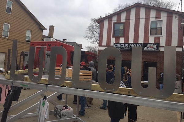 Bircus Brewing Serves First Beer Focuses On Community Partnership