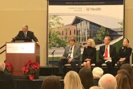 Lindner Center