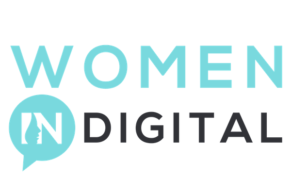 Women In Digital was founded by Columbus-based marketing professional Alaina Shearer.