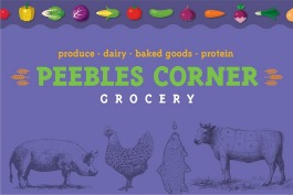 Peebles-Corner-Grocery-List