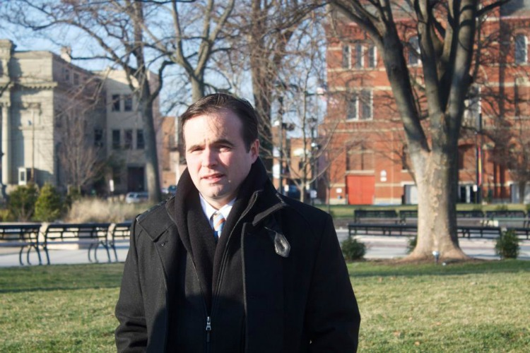 Mayor John Cranley and his team have expanded opportunities in Cincinnati.