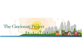 The Cincinnati Project