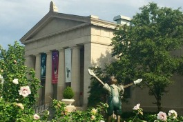 cincy-art-museum265x177