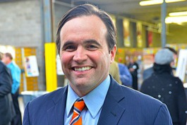 Cranley-Energy-List.jpg