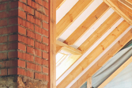 empower energy attic