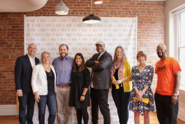 Peoples Liberty Project Grant 7