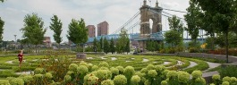 Smale-Riverfront-Parks-Roebling-labyrinth-listing.jpg