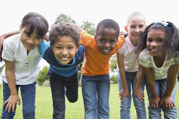 Join the Child Poverty Collaborative Summit Saturday, Oct. 29 at Duke Convention Center.