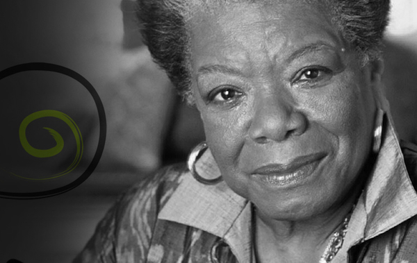 Cincinnati Symphony Orchestra's One City, One Symphony concerts and poetry contest celebrate Maya Angelou