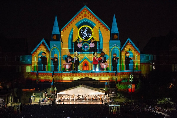 Lumenocity shows how the arts put Cincinnati on the map