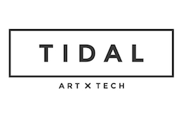 Tidal_Art_Tech_logo_small