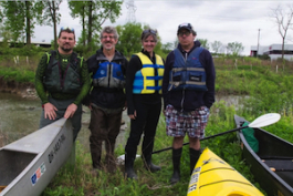 Mill_creek_canoe_group_small