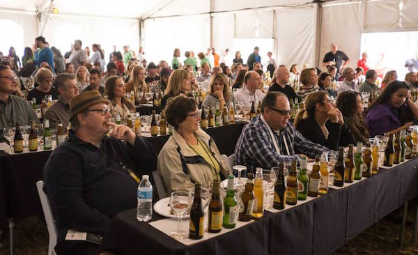 Cincinnati Food Wine Classic Relocates Adds More Foodie Events To Lineup