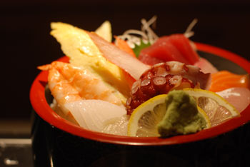 Japanese businesses and communities thrive in northern for Aoi japanese cuisine newport ky