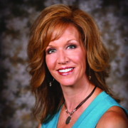 Christine Klueh of Pelle Medical Skin Care