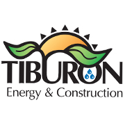 Toni Winston, founder of Tiburon Energy & Construction