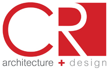 cr architecture + design