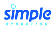 SimpleHydration-220