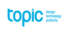Topic_logo