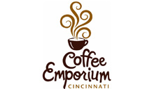coffee-emporium-250