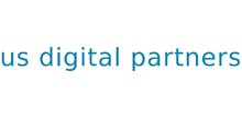 usdigitalpartners-220