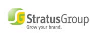 StratusGroup_191