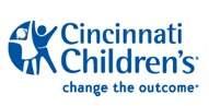 Cincinnati's Childrens Hospital